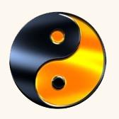 kung fu yin yang shao lin scissor vox newman