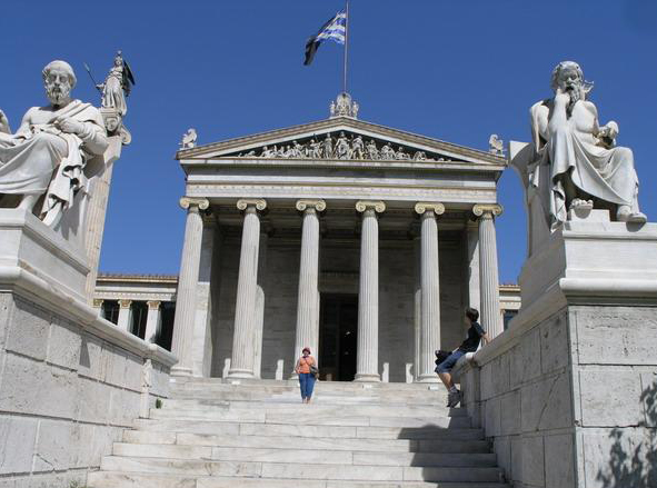 neoclassical-academy-of-athens-in-greece-plato-socrates-athenian-voxnewman